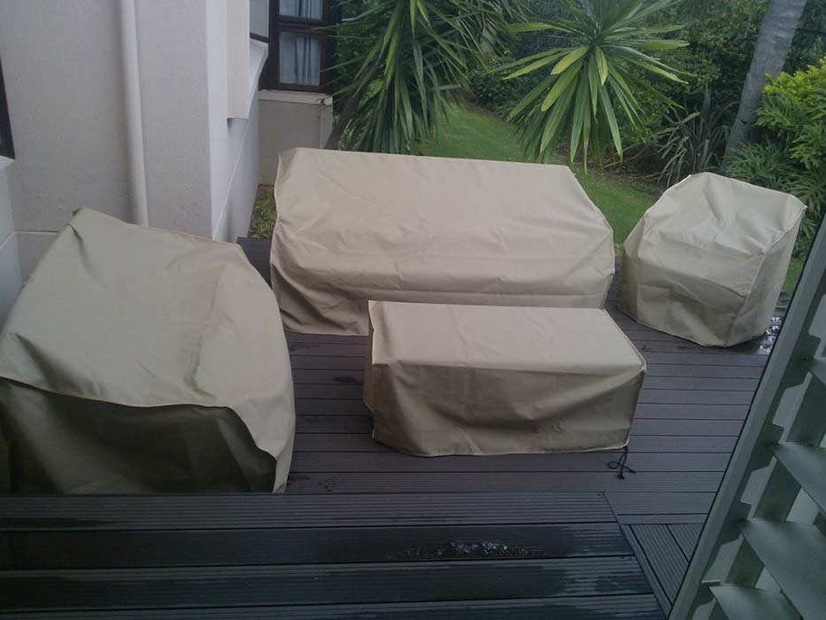 BEIGE-CANVAS-COVERS1