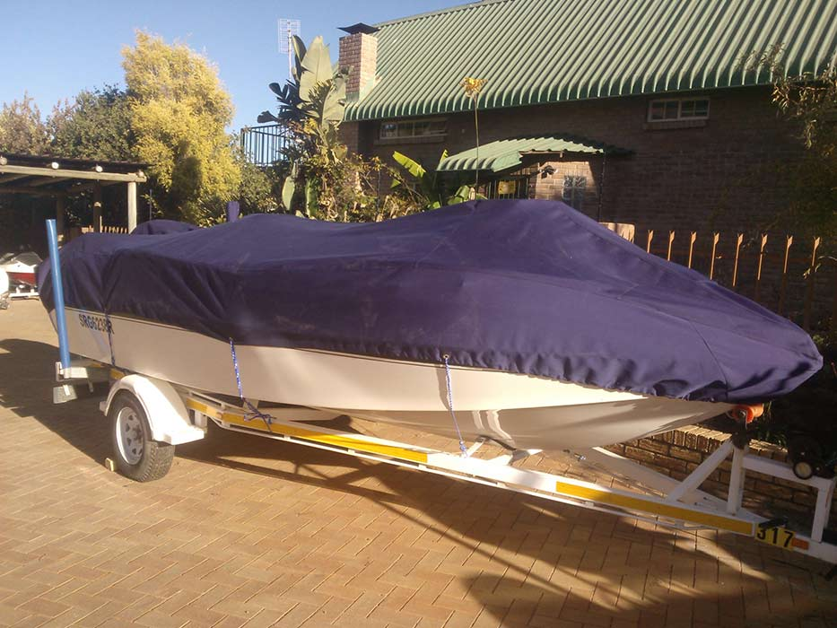 BOAT-COVERS1