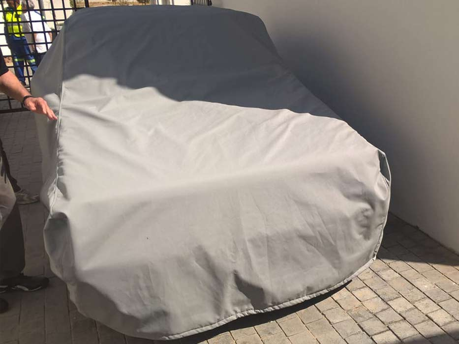 CAR-COVERS1