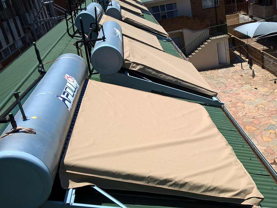 SOLAR-PANEL-COVERS-ACCESORIES-4