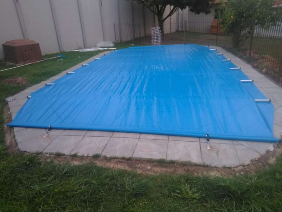 SWIMMING-POOL-COVER-11