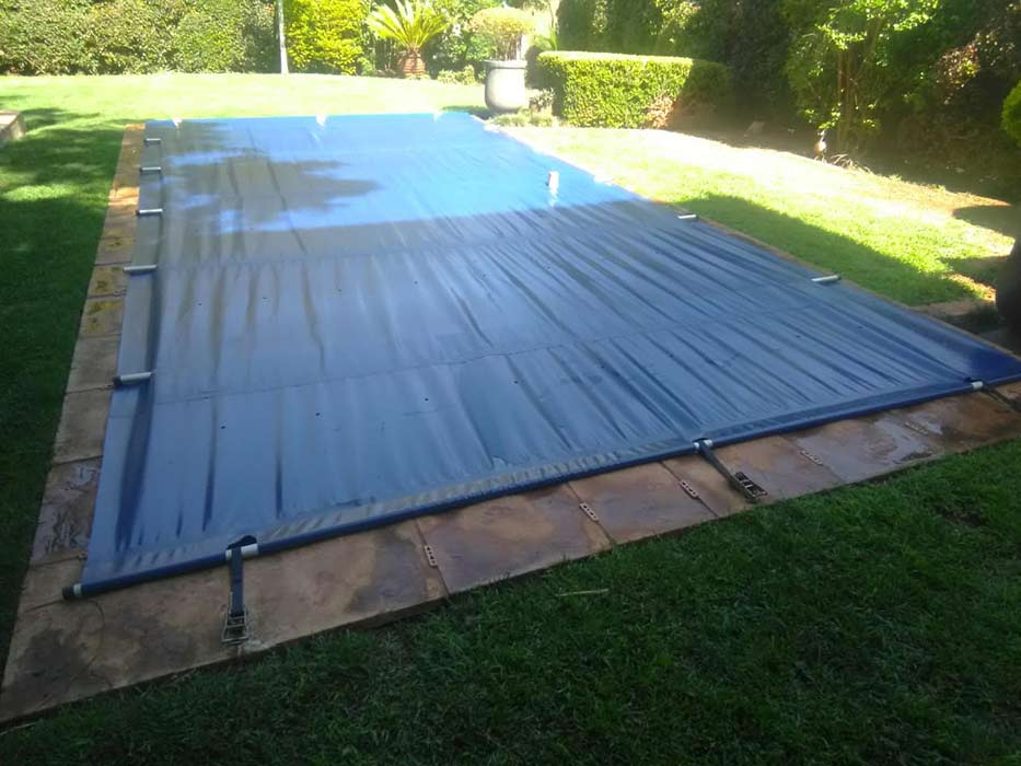 SWIMMING-POOL-COVER-2