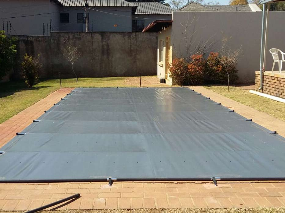 SWIMMING-POOL-COVER-4