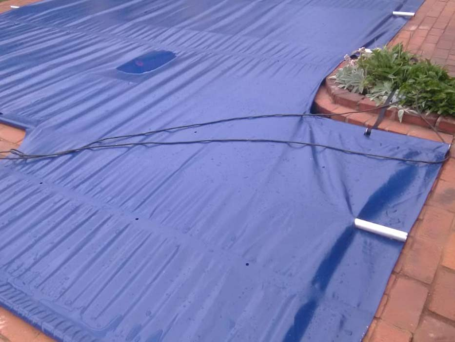 SWIMMING-POOL-COVER-5
