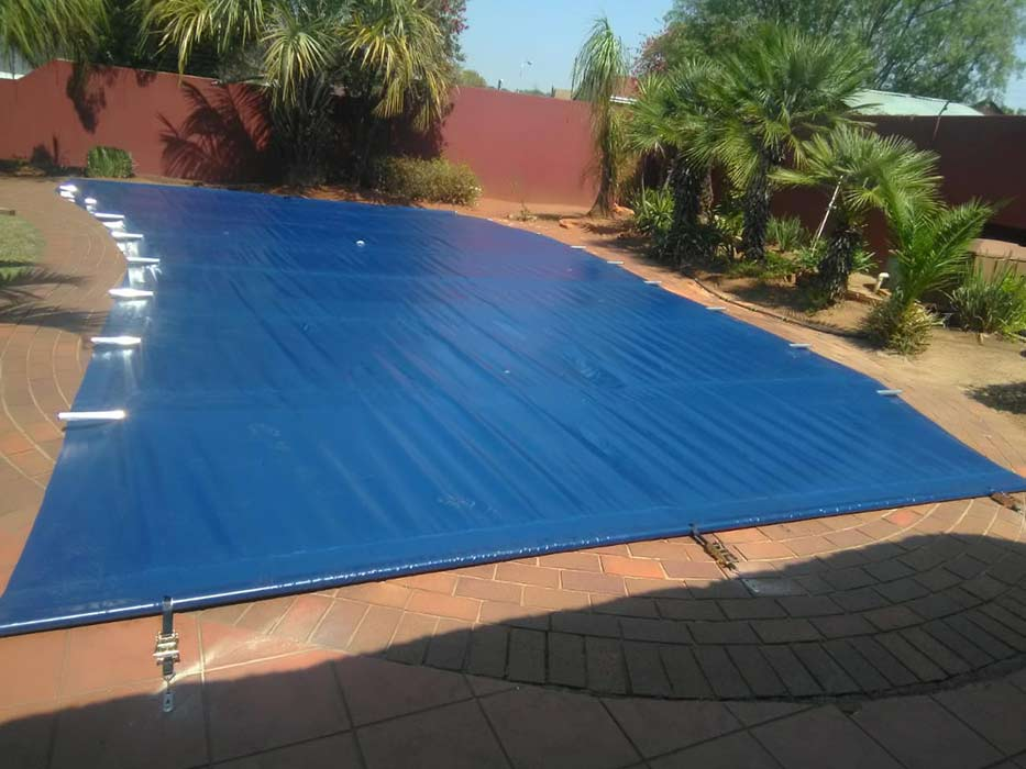 SWIMMING-POOL-COVER-6