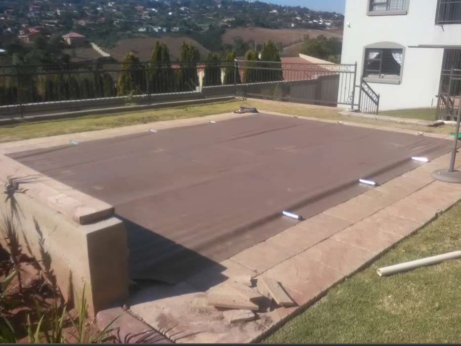 SWIMMING-POOL-COVER-7